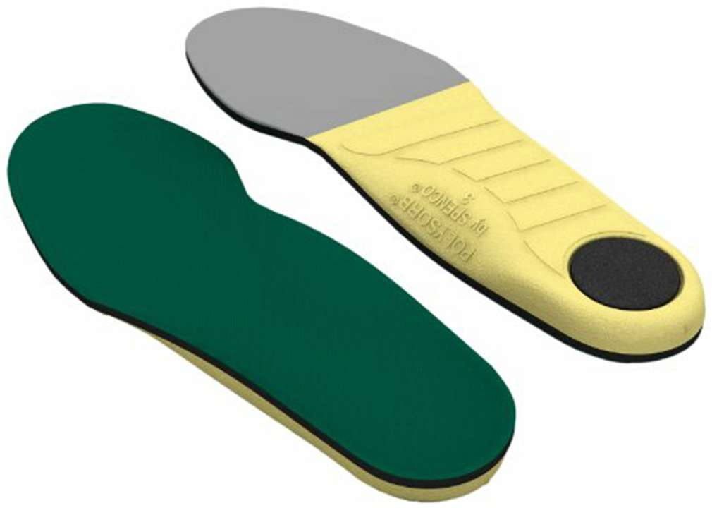 cross_trainer_insoles(1)